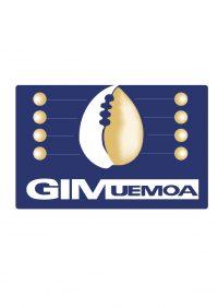 LOGO_GIM UEMOA